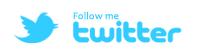 Teamedia_twitter